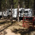 Our camp Big Pine