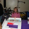 Stephanies 6th Birthday 078