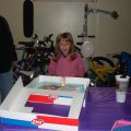 Stephanies 6th Birthday 079